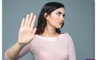 Что значит сталкинг и как его избежать
