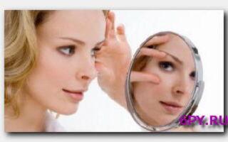 Статья. Массаж для глаз: эффективная процедура против морщин