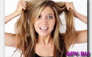 Статья. Тонкость волос – не приговор: отращиваем густую шевелюру самостоятельно
