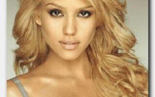 Статья. Медовый цвет волос – преимущества и секреты окраски