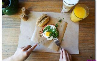 Пять утренних привычек, которые не дают тебе похудеть