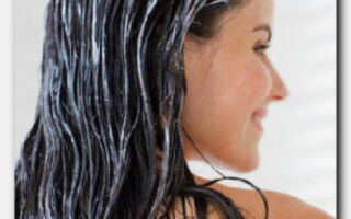 Статья. Масло какао для волос: чем полезно и, какие свойства имеет еще?