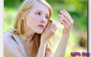 Статья. Благородный «алмаз»: корректируем недостатки ромбовидного лица