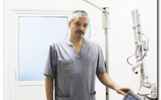 Лазерная гинекология-наслаждаться женственностью в полной мере