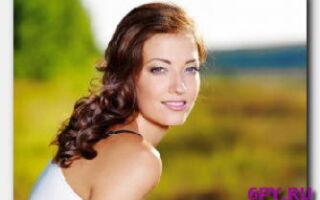 Статья. Глянцевание волос: в чём суть процедуры и можно ли её делать в домашних условиях