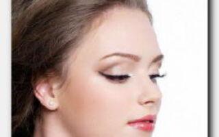 Статья. Волосы в носу: устраняем эстетический дефект