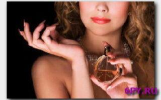 Мускус в парфюмерии-чем пахнет
