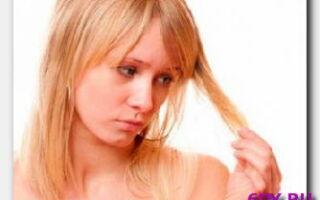 Статья. Увлажнение волос в домашних условиях: как правильно оздоровить волосы