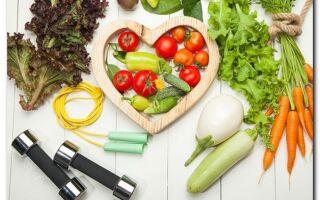 Почему ЗОЖ может быть вредным для твоего здоровья