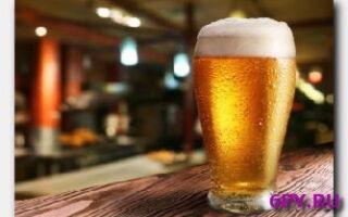 Толстеют ли от пива-сколько можно пить без ущерба фигуре
