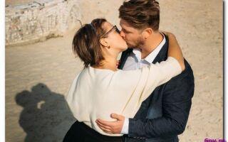 Семь новых фактов о сексе, которые повлияют на твою близость с партнером