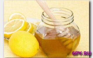 Статья. Маска для лица с лимоном — естественный способ избавиться от угрей и пятен