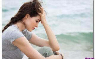 Как узнать, что тебе нужен психиатр и почему этого не нужно бояться