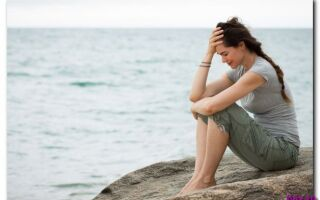 Что значит психотравма и как от нее избавиться