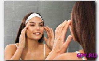 Статья. Укрепляем мышцы лица и омолаживаем кожу с помощью фэйсбилдинг-аэробики