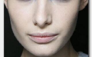 Статья. Правильный мэйк-ап для увеличения глаз: учимся классическим техникам