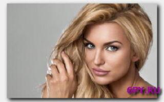 Статья. Домашние маски для укрепления волос: польза, приготовление, применение