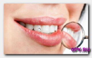 Статья. Как восстановить эмаль зубов и вернуть себе красивую улыбку?