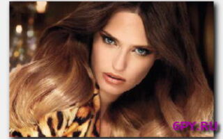 Статья. Инструкции и рекомендации как можно самой покрасить волосы в домашних условиях