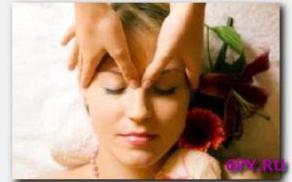 Лимфодренажный массаж Зоган-в домашних условиях
