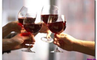 Ученые назвали напиток, который поможет забеременеть