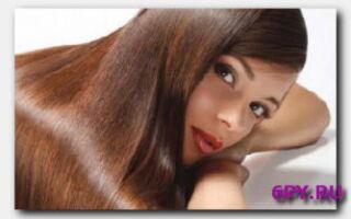 Статья. Какими бывают стильные стрижки на длинные волосы? Как сделать правильный выбор?