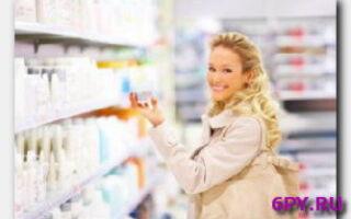 Статья. Дешевая косметика: как выбрать хорошее качественное средство?