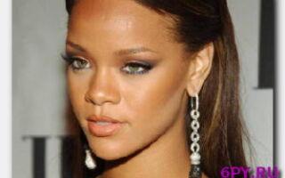 Статья. Неудачный макияж – как избежать ошибок?