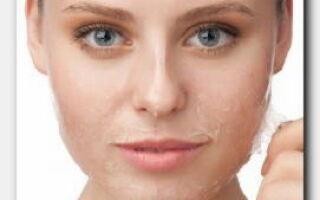 Статья. Как готовить желатиновые маски от морщин на лице?