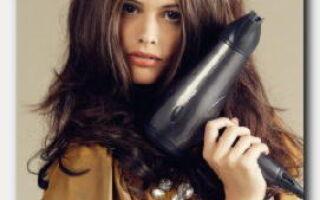 Статья. Причины выпадения волос у детей и взрослых. Методы оздоровления и укрепления прядей
